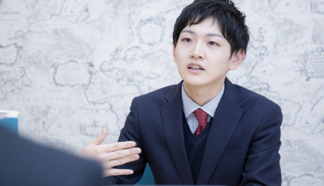 INTERVIEW 06